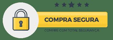 COMPRA SEGURA - COMPRE COM TOTAL SEGURANÇA