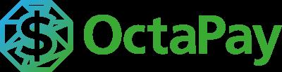 Logo-octapay